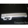 HP 3113M utángyártott laptop akkumulátor, új