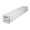 HP 36'x45,7m Fényezett Papír 90g (eredeti)