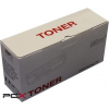HP 3963a/ep-701 m 100% új ugy toner whitebox