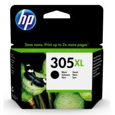 HP 3YM62AE No.305XL fekete eredeti tintapatron nyomtatópatron & toner