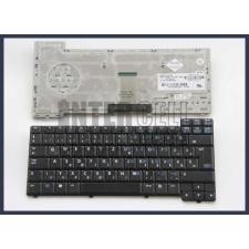 HP 405963-211 fekete magyar (HU) laptop/notebook billentyűzet hp notebook akkumulátor