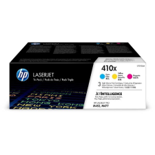 HP 410X CF252XM nyomtatópatron & toner