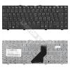 HP 441427-211 gyári új magyar fekete laptop billentyűzet