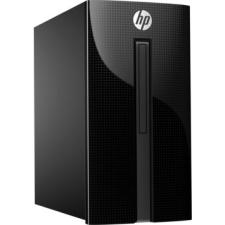 HP 460-P200NN 5EP03EA asztali számítógép