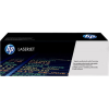 HP 508X cyan magenta | contract | 9500 old | LaserJet M552dn, M553dn,n,x, M577