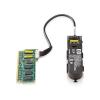 HP 512 MB P-sorozatú akkumulátoros írási gyorsítót