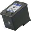 HP 56 (C6656A) fekete patron - utángyártott QP 18ml