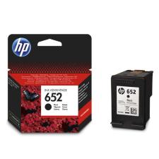 HP 652 (F6V25AE) nyomtató kellék