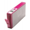 HP 655 magenta CZ111AE festékpatron - utángyártott EZ Deskjet Ink Advantage 3520, 3525, 4610, 4615, 462
