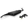 HP 65W Slim USB