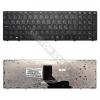 HP 701988-211 gyári új, magyar laptop billentyűzet