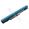 HP 708459-001 14.8V 2900mAh 43Wh gyári új laptop akkumulátor
