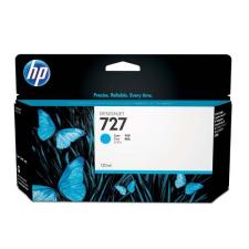 HP 727 B3P19A nyomtató kellék