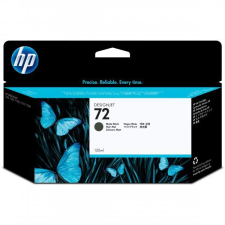 HP 72 (C9403A) nyomtatópatron & toner