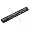 HP 756743-001 14.6V 2660mAh 41Wh gyári új laptop akkumulátor