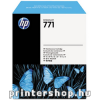 HP 771 Designjet  enace  CH644A