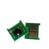 HP 83A CF283A fekete toner chip LaserJet M125a/M125nw/M127fn/M127fw/M225dn/M225dw