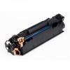 HP 85A CE285A utángyártott chipes toner-1600 oldal WB P1102 M1130 M1132 M1136 M1210 M1212nf M1213 M1217