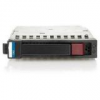 HP 900GB 10000RPM SAS 619291-B21
