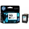 HP 901 (CC653AE)