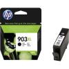 HP 903-XL (T6M15AE)