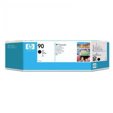HP 90 C5059A nyomtatópatron & toner