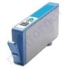 HP 920XL (CD972A) cyan patron - utángyártott chipes PQ