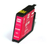 HP 933XLM utángyártott Magenta 18ml tintapatron ICONINK