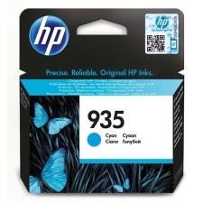 HP 935 (C2P20AE) nyomtatópatron & toner
