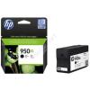HP 950XL black CN045AE festékpatron - eredeti - OfficeJet Pro 8100 8600 276dw 251dw