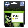 HP 951-XL CN048AE