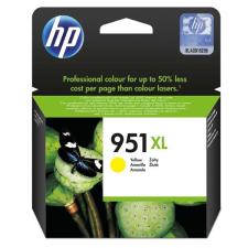 HP 951-XL CN048AE nyomtatópatron & toner
