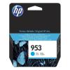 HP 953 (F6U12AE)