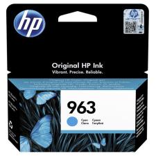 HP 963 (3JA23AE) nyomtatópatron & toner