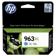 HP 963XL 3JA27AE nyomtatópatron & toner