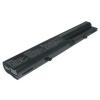 HP Business 6535s laptop akkumulátor 4400mAh
