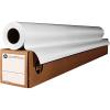 HP C0F19A 2csomagag normál öntapadó matt polipropilén fólia - 914 mm x 22,9 m (eredeti)