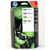 HP C2N93AE /940XL/ Multipack