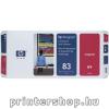 HP C4962A  No.83