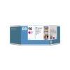 HP C5063A Tintapatron DesignJet 4000 nyomtatóhoz, HP 90 vörös, 400ml