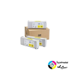 HP C5075A 3 pack Yellow  No.83* (Eredeti)