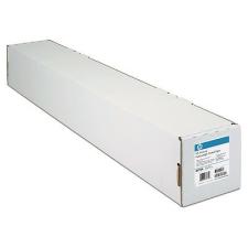 HP C6036A Fotópapír, tintasugaras, 914 mm x 45,7 m, 90 g, nagy fehérségű, nagyformátumú papír