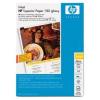 HP C6818A Fotópapír, tintasugaras, A4, 180 g, fényes, HP