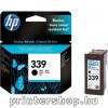 HP C8767EE  High No.339