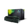 HP,Canon HP Q5949A CRG508 utángyártott Black toner 2500 oldal ICONINK