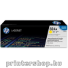 HP CB382A 21k No.824A