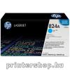 HP CB385A  35k No.824A