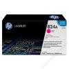 HP CB387A Dobegység ColorLaserJet CP6015, CM6040MFP nyomtatókhoz, HP 824A vörös, 35k (TOHPCB387A)