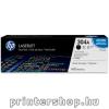 HP CC530AD 2x3,5k No.304AD