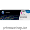 HP CC533A 2,8k No.304A